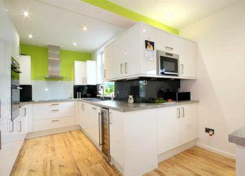 Thumbnail 3 bed bungalow for sale in Belswains Lane, Hemel Hempstead