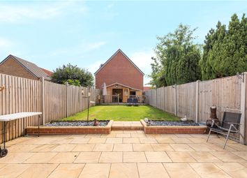 Thumbnail 2 bed end terrace house for sale in Seaton Road, Yeovil, Somerset