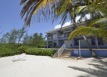 Thumbnail 3 bed apartment for sale in Coral Bay Village, Moon Bay Bodden Town, Cayman Islands