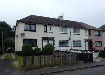 Thumbnail 3 bed detached house to rent in Cumbrae Drive, Motherwell