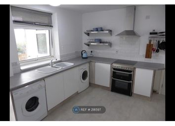 Thumbnail 2 bed flat to rent in Snakes Lane West, Essex