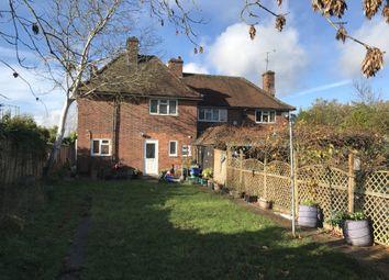 1 & 2 Gas Cottages, Kennet Side, Reading, Berkshire RG1. 5 bed property for sale