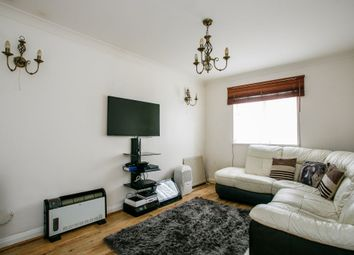 Thumbnail 1 bedroom property for sale in Veals Mead Mitcham, London, Surrey