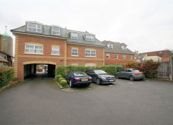 Thumbnail 1 bed flat to rent in 65 Victoria Street Englefield Green, Englefield Green