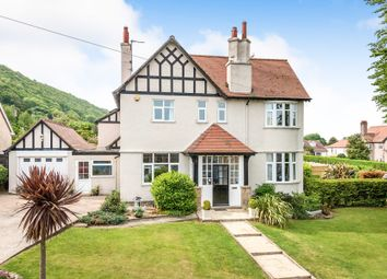 4 bed detached house for sale in The Avenue, Prestatyn LL19