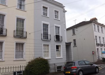 Thumbnail 9 bed shared accommodation to rent in Montpellier Villas, Cheltenham