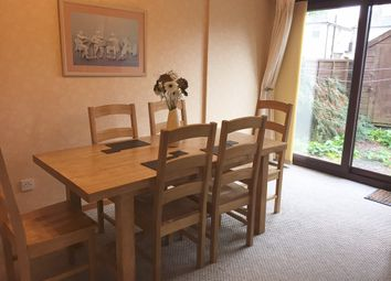 Thumbnail 3 bedroom end terrace house to rent in Alexander Drive, Aberdeen