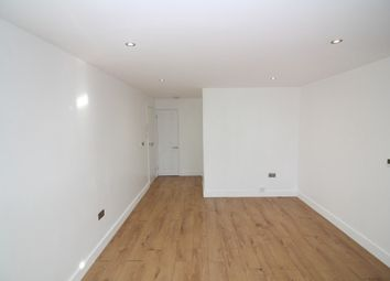 Thumbnail 1 bed flat to rent in Langley Road, Beckenham