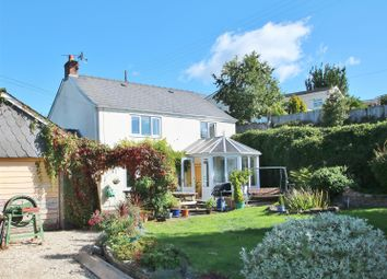 3 bed cottage for sale in Stag Hill, Yorkley, Lydney GL15