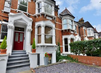 Thumbnail 1 bed flat for sale in Ferme Park Road, Stroud Green, London