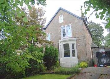 Thumbnail 2 bed flat for sale in Myrtle Walk, Cambuslang, Glasgow