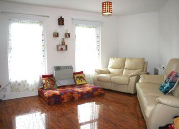 Thumbnail 1 bedroom flat to rent in Leavesden Road, Watford