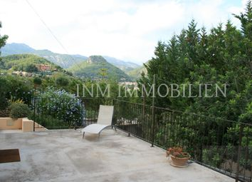 Thumbnail 3 bed detached house for sale in 07194, Puigpunyent, Spain
