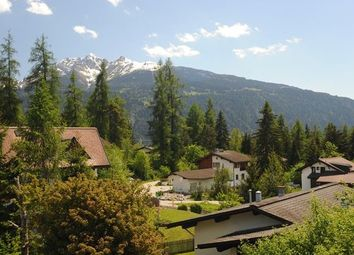Thumbnail 2 bed apartment for sale in Laax - Larisch, Grisons, Switzerland