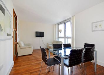 Thumbnail 2 bed flat to rent in Praed Street, Paddington