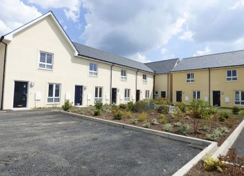 Thumbnail 2 bed flat for sale in Drovers Drive, Kendal