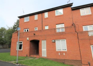 Thumbnail 1 bed flat for sale in Well Close Rise, Leeds