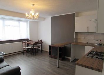 Thumbnail 3 bed flat for sale in Danes Gate, Harrow, Middlesex