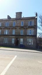 2 bed flat to rent in Meadowside Street, Braehead PA4