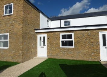 Thumbnail 1 bed property to rent in Durban Road, Watford