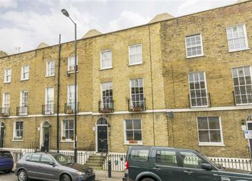 1 bed flat for sale in Queensbridge Road, London E2