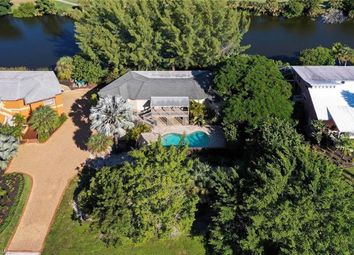 1666 Middle Gulf Drive, Sanibel, Florida, United States Of America property