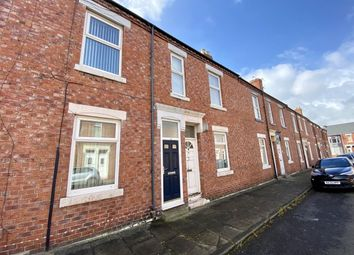 3 bed flat for sale in Mozart Street, South Shields NE33