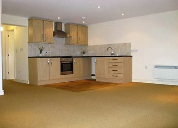 2 bed flat to rent in Allendale Court, Burnley BB12