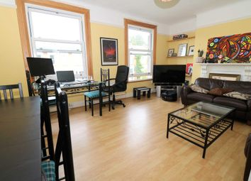 Thumbnail Flat to rent in Cornwall Road, London