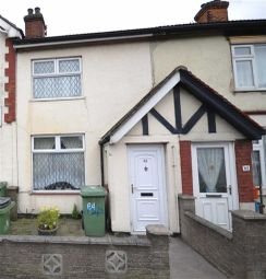 Thumbnail 3 bed property for sale in Kings Road, Immingham