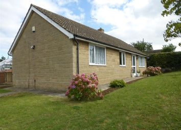 Thumbnail 3 bed bungalow to rent in Ridgway, West Chinnock, Crewkerne
