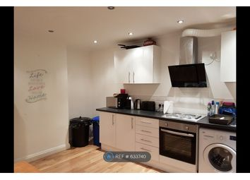 Thumbnail Room to rent in Eltham, London