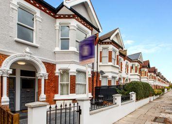 Thumbnail 2 bed maisonette for sale in Harbord, Fulham