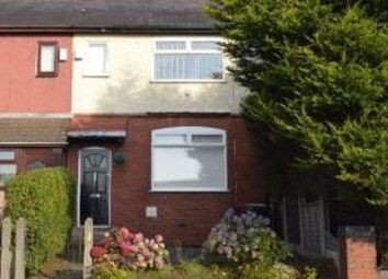2 bed terraced house to rent in Manchester Road, Blackrod, Bolton BL6