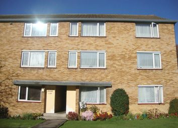 Thumbnail 2 bedroom flat to rent in Rodwell Close, Eastcote
