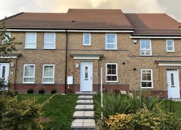 Thumbnail 3 bed property to rent in Westcott Road, Kidderminster