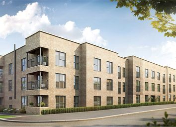 Thumbnail 2 bed flat for sale in Harrow View West, Harrow View, Harrow, Middlesex