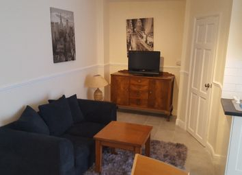 4 bed terraced house to rent in Freelands Road, Oxford OX4