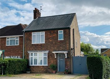 3 bed detached house for sale in West End, Whittlesey, Peterborough, Cambridgeshire PE7
