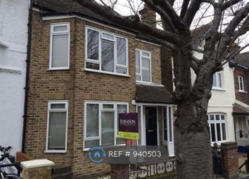 2 bed maisonette to rent in Coval Road, London SW14