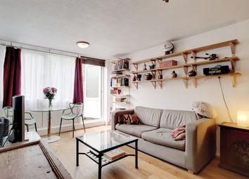 Thumbnail 1 bed maisonette for sale in Paulet Road, London