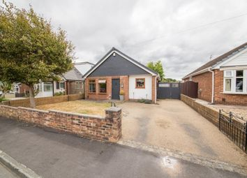 Thumbnail 3 bed bungalow for sale in Sheri Drive, Newton-Le-Willows