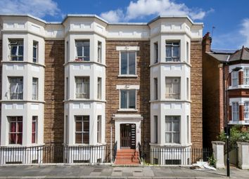 Thumbnail 1 bed flat for sale in Curwen Road, Shepherds Bush, London