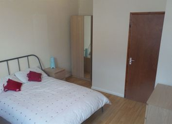 Thumbnail 1 bedroom property to rent in Rutland Business Park, Newark Road, Peterborough