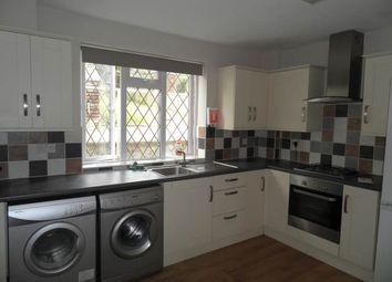 Thumbnail 3 bed semi-detached house to rent in Bowerdean Road, High Wycombe, Bucks