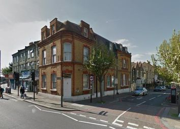 Thumbnail Retail premises for sale in Shop, 94, East Hill, Wandsworth