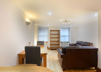 Thumbnail 2 bed flat to rent in 45 New Cavendish Street, London