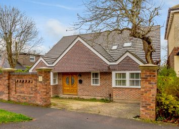 Thumbnail 5 bed detached house for sale in Summerhill Road, Waterlooville, Hampshire
