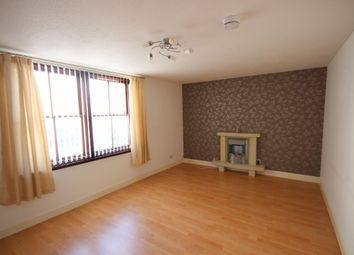 Thumbnail 2 bed semi-detached house to rent in North Back Road, Biggar