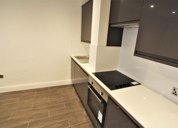 Thumbnail 1 bed flat to rent in Windsor Street, Brighton